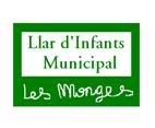 LLAR D'INFANTS LES MONGES